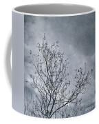 Land Shapes 16 Coffee Mug