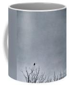 Land Shapes 8 Coffee Mug