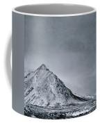 Land Shapes 9 Coffee Mug by Priska Wettstein