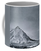 Land Shapes 9 Coffee Mug