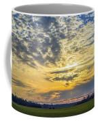 Land That I Love Coffee Mug