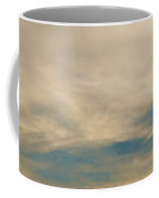 Landscape 1 Of 3 Coffee Mug