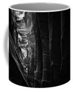 Landscape 118 Coffee Mug