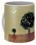 Landscape 14-006 Coffee Mug
