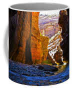 Landscape 14 Coffee Mug