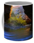 Landscape 319 Coffee Mug