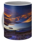 Landscape 424 Coffee Mug