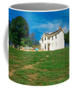 Landscape - Missouri Town - Missouri Coffee Mug