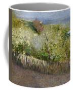 Landscape Coffee Mug