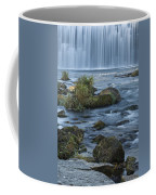 Lanesboro Dam 9 Coffee Mug