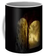 L'antico Portale Coffee Mug