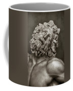 Laocoon Coffee Mug