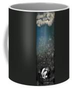 Lareverie Coffee Mug