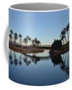 Las Vegas Reflections Coffee Mug