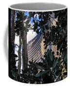 Las Vegas - Wynn Hotel Coffee Mug