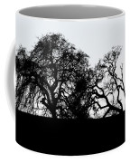 Final Journey Coffee Mug