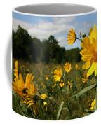 Last Days Of Summer Coffee Mug