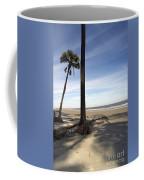 Last Pine Standing Coffee Mug
