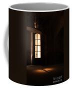 Last Song Coffee Mug