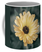 Late Bloomer Coffee Mug
