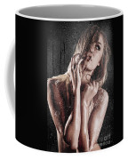 Lather Up Coffee Mug