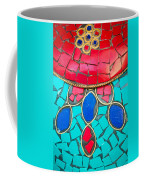 Latinhas Collection 001 Coffee Mug