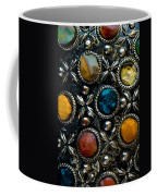 Latinhas Collection 003 Coffee Mug