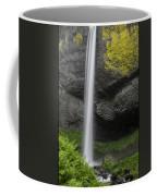 Latourell Coffee Mug