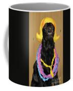 Laughter Yoga For Dogs Coffee Mug