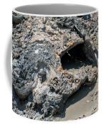 Lava Creation Coffee Mug