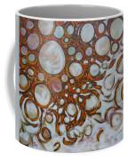 Lava Lamp Studio No.2 Coffee Mug