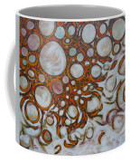 Lava Lamp Studio No.2 Coffee Mug