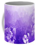 Lavender Fantasy Coffee Mug