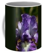 Lavender Lust Coffee Mug