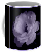 Lavender Perfection Coffee Mug