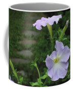 Lavender Whisper Coffee Mug