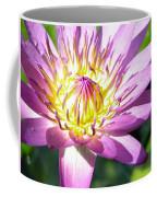 Lavillita Flower 10117 Coffee Mug