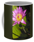 Lavillita_flower 10116 Coffee Mug