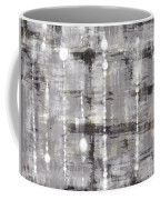 Lax II Coffee Mug