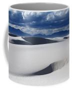 Layers And Layers Coffee Mug