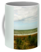 Natural Layers Coffee Mug