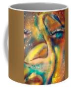 Le Cigne  Coffee Mug