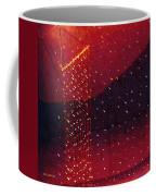 Le Cirque Du Diable Coffee Mug