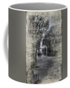 Le Moniteur De La Mode Coffee Mug
