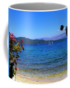 Lefkada Coffee Mug