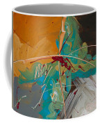 Leftover Dreams Coffee Mug