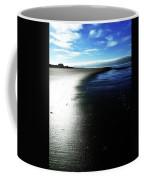 Legions Of Light Coffee Mug