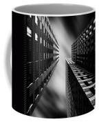 Legoland Coffee Mug
