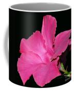 Leilani Coffee Mug