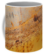 Lemon Aide Coffee Mug